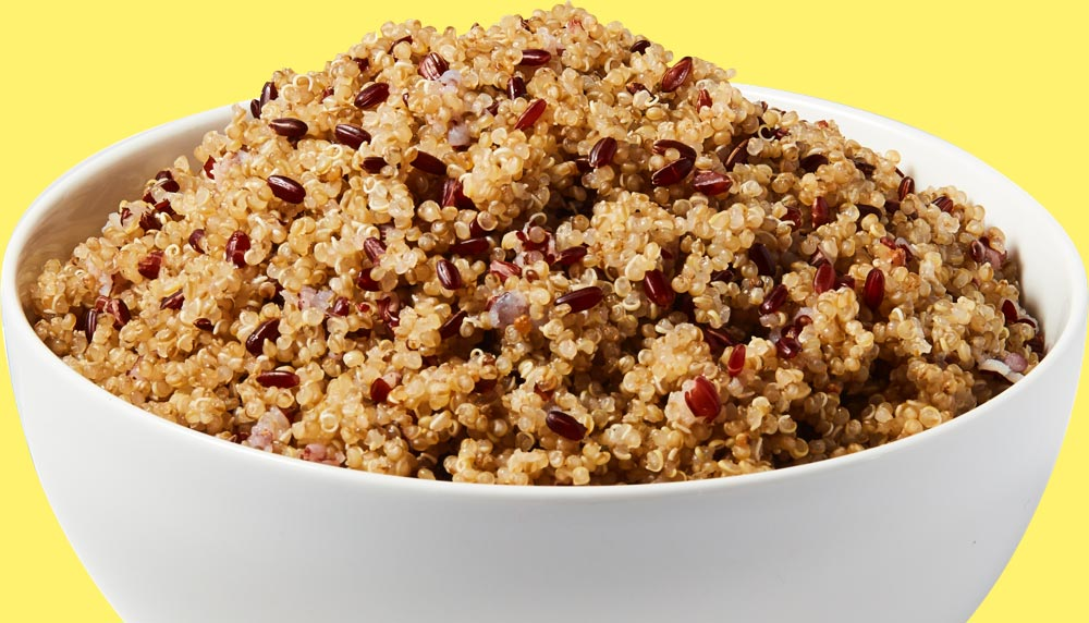 quinoa-red-rice-bowl