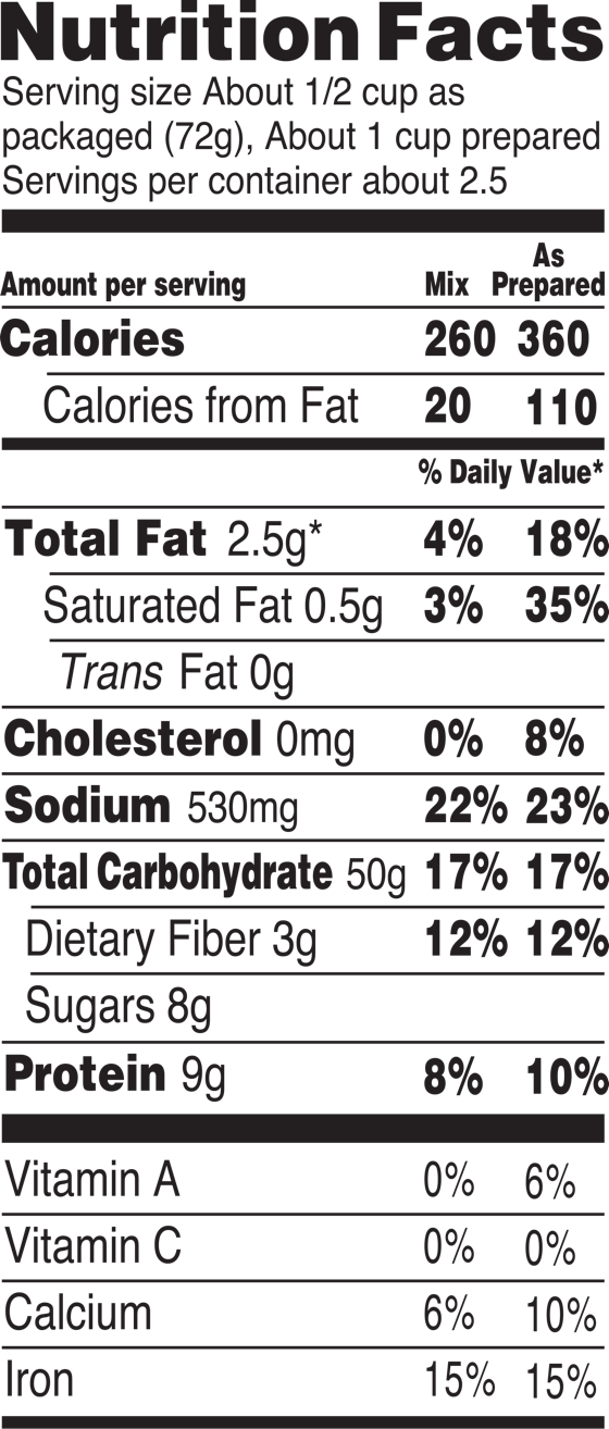 nutrition-facts-three-cheese-top