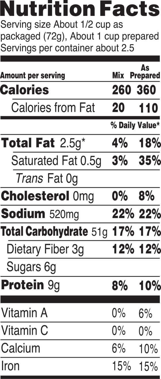nutrition-facts-white-cheddar-top